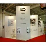 cotação de display para divulgação de produtos Itapevi