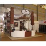 cotação de display para eventos Vila Cordeiro