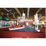empresa montadora de stand para feira de artesanato orçamento Bauru