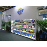 empresas de montagem de stands para feiras Vila Morumbi