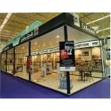 manutenção de display de feiras e eventos Jardim Paulista
