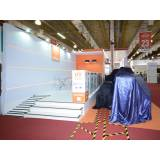 montagem de palcos para eventos empresariais orçamento Moema