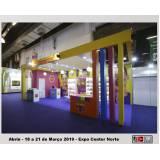 montagem de palcos para eventos orçamento Campo Belo