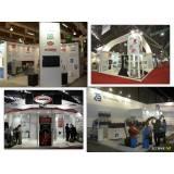 onde encontro manutenção de display para exposição Itaim Paulista