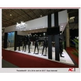 painel backdrop formatura