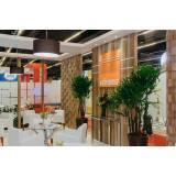painel backdrop para feiras de negócios valor Votuporanga