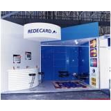 procuro por manutenção de pdv para loja Ferraz de Vasconcelos