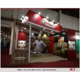 stand venda de carros orçar Alto de Pinheiros